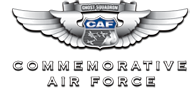 CAF MN Wing